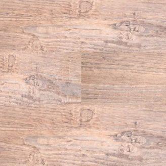 ПВХ плитка LG Hausys Decotile GSW 2754 0,3 мм 920х180х3 мм Сосна брашована