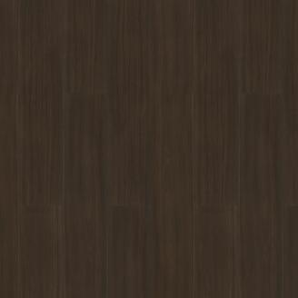 ПВХ плитка LG Hausys Decotile DLW 1235 0,5 мм 920х180х2,5 мм Тік темний