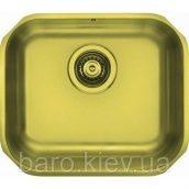 Кухонная мойка ALVEUS МК VARIANT 40 340x400x185 1x bronze