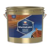 Лак Eskaro Marine Lakk 40 9,5 л