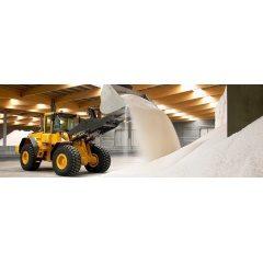 Технічна сіль