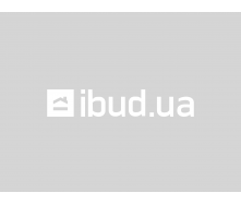 Утеплитель Rockwool Multirock Roll 150 мм 6250x1000 мм 6,25 м2/уп
