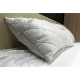 Подушка Софино Софт с кантом 50х70 см