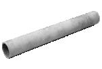 Азбестоцементні труби безнапірні
