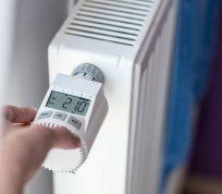 Що таке терморегулятор? Види і застосування в побутовому опаленні