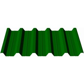 Профнастил AlbaProfil ПК 45 0,40 мм 1030/1070 мм полиэстер