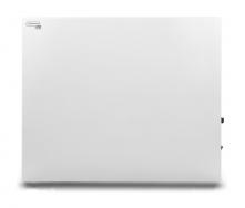 Инфракрасный нагреватель СТН НЭБ-Мт-НС 0,3/220 с механическим термостатом 475х575х40 мм белый