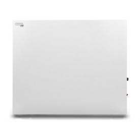 Гігієнічний нагрівач СТН НЭБ-Мт-НС 0,3/220 з механічним термостатом 475х575х40 мм білий