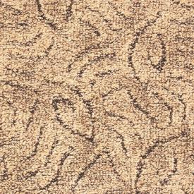 Бытовой ковролин TAMARES 35 4 м