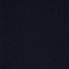 Бытовой ковролин VIENNA 85 4 м
