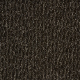 Бытовой ковролин DOVER 93 4 м