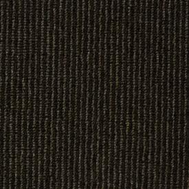 Бытовой ковролин TOBAGO 93 4 м