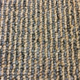 Бытовой ковролин TOBAGO 71 4 м