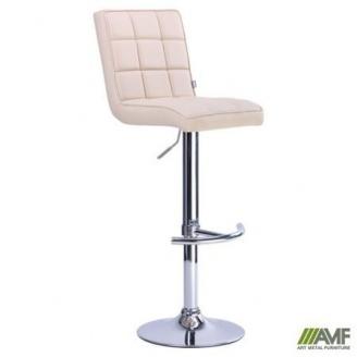 Барний стілець AMF Версаль Неаполь 17