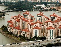 Объявить себя банкротом: У должника не могут забрать единственное жилье