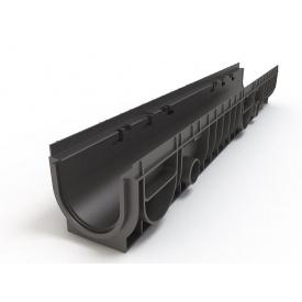 Лоток пластиковый 100.95 115 мм