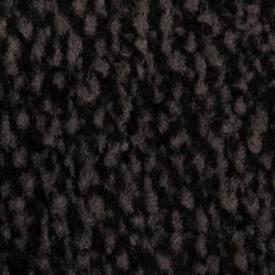 Доріжка вологопоглинаюча Vebe Peru коричневий