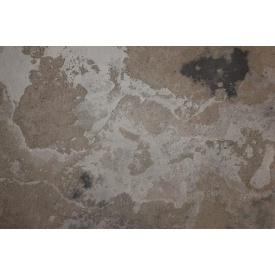 Каменный шпон Autumn Cream 610х1220 мм