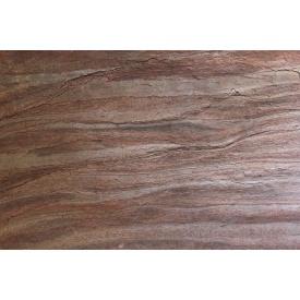 Кам'яний шпон Copper 610х1220 мм