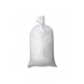 Соль техническа Антигололёд 10 кг