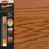 Реставрационный восковый наполнитель для дерева мебели Varathane Fil Stick #3