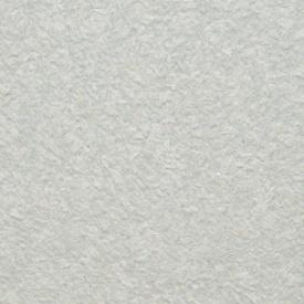 Рідкі шпалери Айстра 022 1 кг