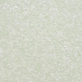 Рідкі шпалери YURSKI Орхідея 801 1 кг