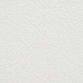Рідкі шпалери тип Орхідея 817 1 кг