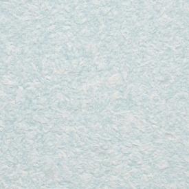 Рідкі шпалери тип Айстра 027 1 кг Луцьк