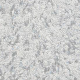 Рідкі шпалери YURSKI Гліцинія 514 1 кг