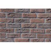 Плитка ручної роботи Loft Brick Бельгійський №2 NF 240х15х71 мм