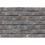 Плитка ручной работы Loft Brick Бельгийский №4 NF 240х15х71 мм