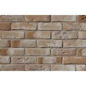 Плитка ручной работы Loft Brick Бельгийский №13 NF 240х15х71 мм