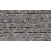 Плитка ручной работы Loft Brick Манхетен №30 NF 210х15х65 мм