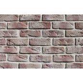 Плитка ручной работы Loft Brick Бруклин NF 210х15х65 мм