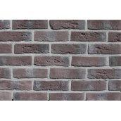 Плитка ручной работы Loft Brick Бельгийский 041 NF 24х15х71 мм