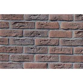 Плитка ручной работы Loft Brick Бельгийский №2 NF 240х15х71 мм