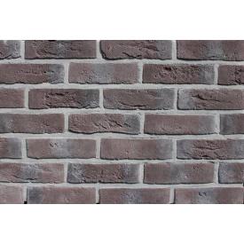 Плитка ручної роботи Loft Brick Бельгійський 041 NF 24х15х71 мм