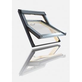 Мансардне вікно Roto Q-4 H3C AL S0 114x140 см