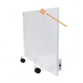Инфракрасный панельный обогреватель ENSA P500T с терморегулятором