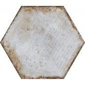 Плитка керамогранитная Naveda Атем