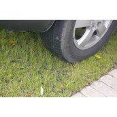 Газонная решетка Ecoteck Green черная