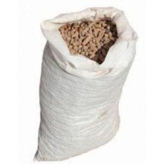 Керамзит в мішках 10-20 мм 50 літрів