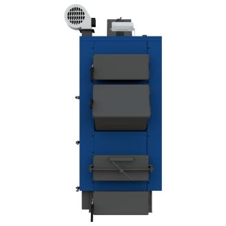 Котел тривалого горіння НЕУС-Вичлаз 10 кВт