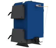 Отопительный котел на твердом топливе НЕУС-Эконом 20 кВт