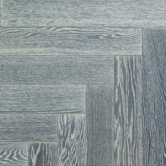 Паркетная доска Tarwood Дуб Титан 600x100x14 мм