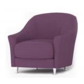 Кресло SOFYNO МАЭСТРО 830x670x770 мм