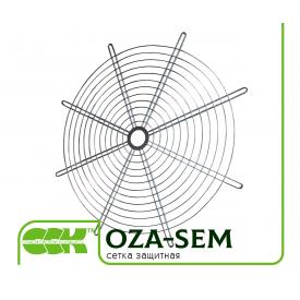 Сетка защитная OZA-SEM
