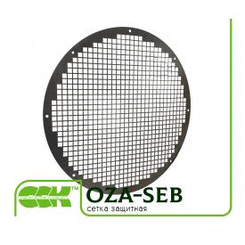 Сетка защитная OZA-SEB