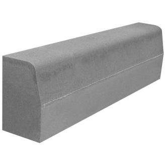 Бордюр БР 300.60.20